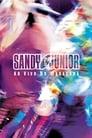 [Voir] Sandy & Junior - Ao Vivo No Maracanã 2002 Streaming Complet VF Film Gratuit Entier