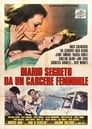 Diario segreto da un carcere femminile (1973) Movie Reviews