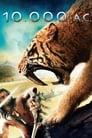 Assistir ⚡ 10.000 A.C. (2008) Online Filme Completo Legendado Em PORTUGUÊS HD