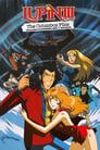 Lupin The Third: The Columbus Files (1999) Volledige Film Kijken Online Gratis Belgie Ondertitel