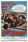 Jet Storm