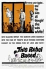 Poster for This Rebel Breed