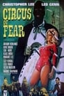 Circus of Fear (1966) Movie Reviews