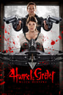 Image Hansel & Gretel : Witch Hunters