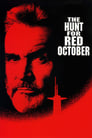 The Hunt for Red October (1990) Movie Reviews