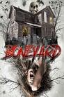 Boneyard (2020)