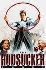 The Hudsucker Proxy (1994) Movie Reviews