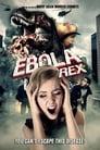 Ebola Rex (2020)