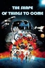 The Shape of Things to Come (1979) Movie Reviews