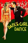 Dance, Girl, Dance (1933) Movie Reviews