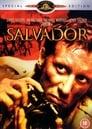 7-Salvador