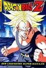 Dragonball Z: Der Legendäre Super-Saiyajin