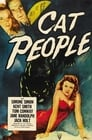 3-Cat People