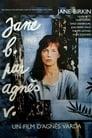 Jane B. Par Agnès V. Streaming Complet Gratuit ∗ 1988