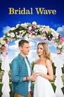 Bridal Wave (2015) Volledige Film Kijken Online Gratis Belgie Ondertitel