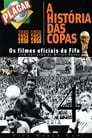 The Legend of the FIFA World Cup: 1930 to 1958