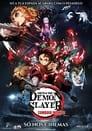 Assistir ⚡ Demon Slayer - O Filme: Comboio Infinito (2020) Online Filme Completo Legendado Em PORTUGUÊS HD
