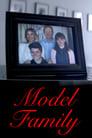 Model Family (2016)