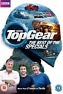 Top Gear: The Best Of The Specials ☑ Voir Film - Streaming Complet VF 2017