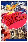 Planet Outlaws (1953) Movie Reviews