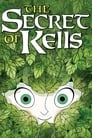 The Secret of Kells (2009) Movie Reviews