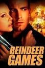 Reindeer Games (2000) Movie Reviews