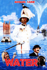 Water (1985) Movie Reviews