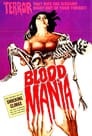 Image Blood Mania