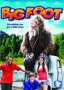 Bigfoot (2009) Movie Reviews