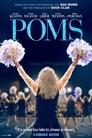 Poster for Poms