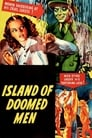 Island of Doomed Men (1940) Movie Reviews