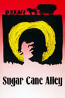 Poster for Sugar Cane Alley