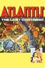 Atlantis, the Lost Continent (1961) Movie Reviews