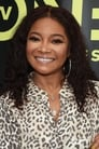 Tamala Jones isJocelyn 'Joss' Hawkings
