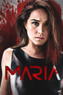 Maria full movie