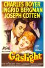 Gaslight (1944) Movie Reviews