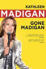 Gone Madigan (2010)
