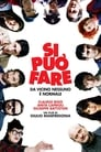 Image Si può fare [STREAMING ITA HD]