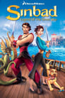 Sinbad: Legend of the Seven Seas (2003) Movie Reviews