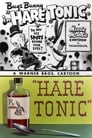 Hare Tonic (1945)