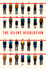 The Silent Revolution – Η σιωπηλή επανάσταση