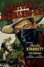 The Return of the Durango Kid (1945)