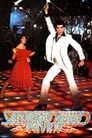 Saturday Night Fever (1977) Movie Reviews