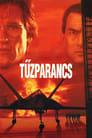Tűzparancs - [Teljes Film Magyarul] 1996