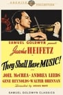 They Shall Have Music (1939)