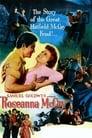 Roseanna McCoy (1949)