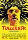 Tullerusk (2019)
