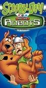 Scooby Doo & the Robots (2011)