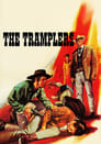 The Tramplers