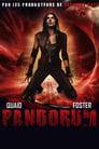 [Voir] Pandorum 2009 Streaming Complet VF Film Gratuit Entier